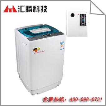 广州投币式洗衣机,佛山海尔投币洗衣机
