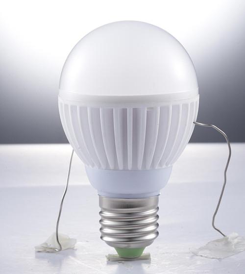 产品库 照明工业 室内照明灯具 其它室内照明灯具 > led塑料球泡灯