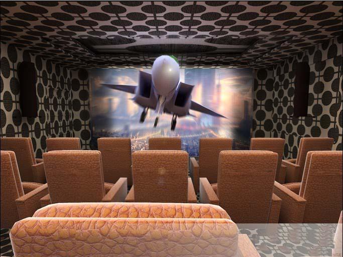 5d电影电影供应商印度双桥区5d影院加盟价格设备重庆设备很a电影图片