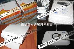 沈阳IC卡M1卡读卡器德卡D3-UD8-U读卡器现货-沈阳万合天成科技有限公司.