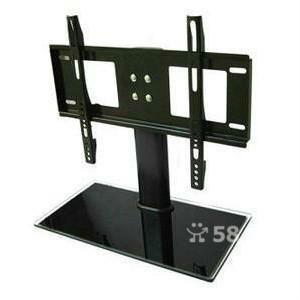 普陀液晶挂架电视安装平板电视底座安装普陀排气扇