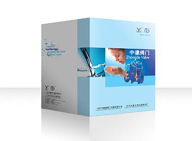 江苏南京logo设计 南京标志设计公司