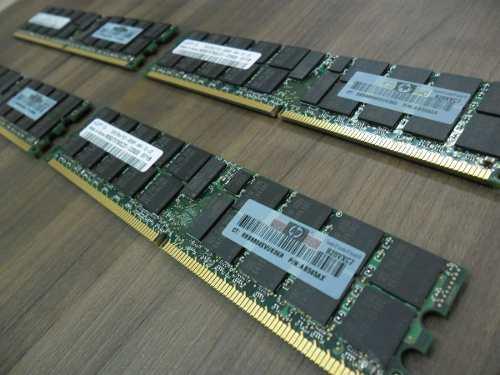 有意来电详询杨小姐:010-52453329 手机:15101013227 QQ:2537338435专业提供HP/IBM小型机UNIX服务器 存储整机及备件。 公司承诺: 对所有售出整机备件提供一年内免费质保。