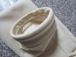 河北除尘布袋厂家除尘布袋生产商-除尘布袋首选品牌