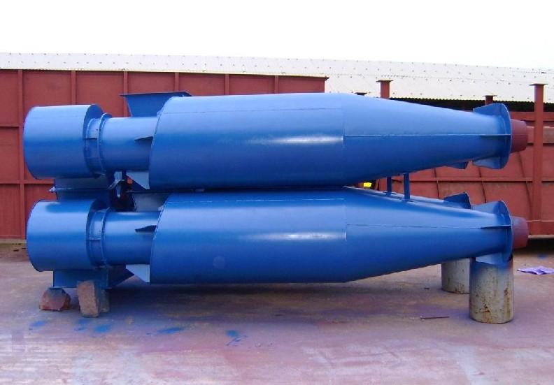 GXCD系列管状静电除尘器/静电除尘器/专业厂家生产有保障