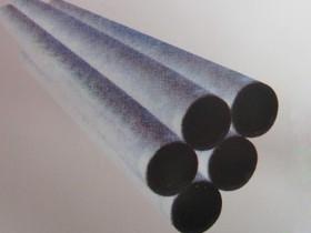 厂家供应 胶管 夹布胶管 耐热石棉胶管 水冷电缆套管 大口径胶管