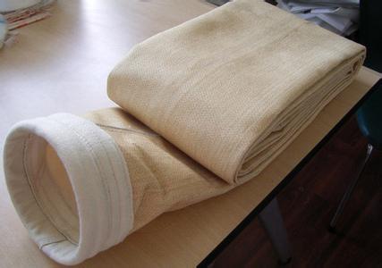 江苏奥凯-浙江除尘布袋厂家除尘布袋生产商