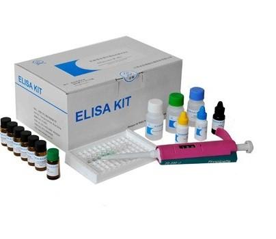 vp)elisa试剂盒