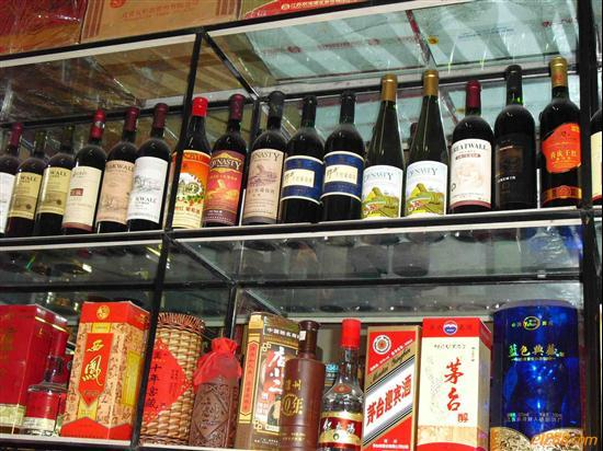 北京到台州运酒物流公司56269122专业红酒托运