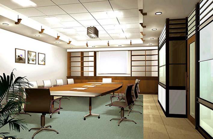 张堰工业区办公室装修|张堰厂房装修|吕巷办公室装修|亭林厂房装修