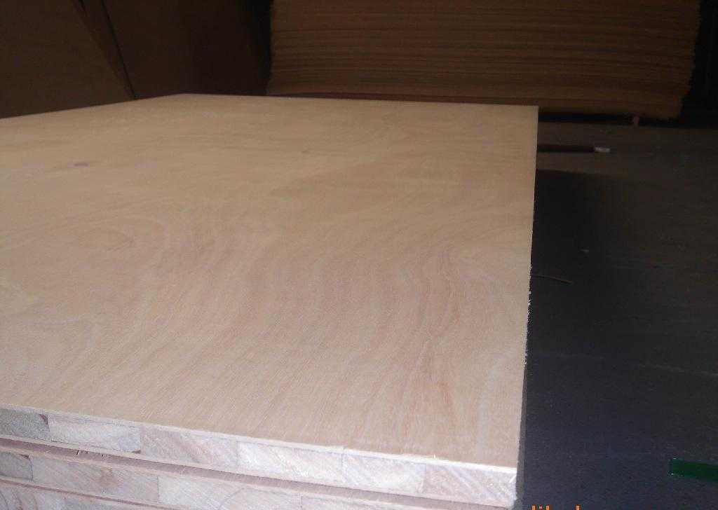 扬州细木工板价格 扬州细木工板厂家