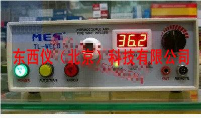 热电偶线焊接机. wi88119