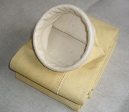 北京佳隆/南方路基沥青设备用除尘布袋美塔斯纤维针刺毡