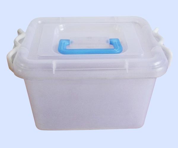 新品优质塑料盒 厂家直销