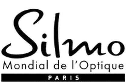 2014年法国巴黎国际眼镜展 silmo