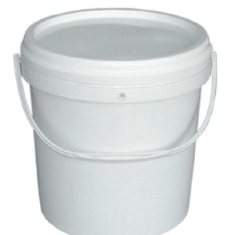 辽宁塑料油漆桶注塑加工-钱眼产品