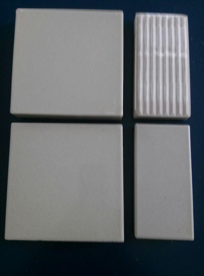 供应云南大理耐酸瓷板耐酸砖微晶铸石板-钱眼产品