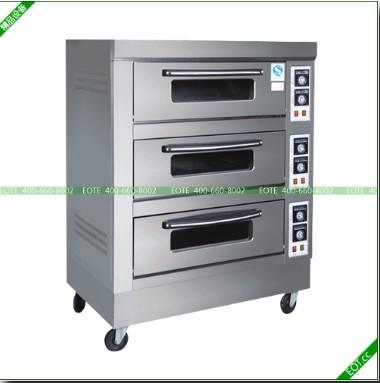 燃气烤面包机|双层四盘烤面包机|北京烤面包箱子|烤面包机多少钱