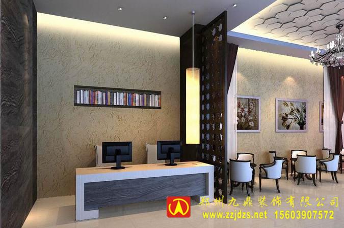 钱眼首页 产品库 建筑房产 装饰设计与施工 > 成功的办公室装修设计
