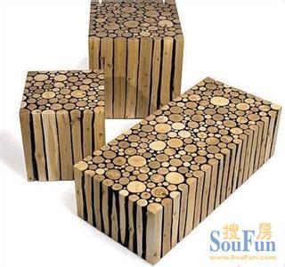 广州原木家具工艺品进口报关关税多少|怎么算