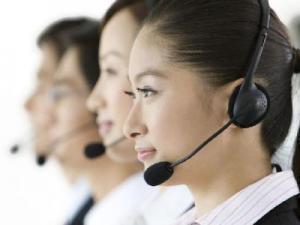电话销售培训_佛山某公司电话销售技巧培训讲义ppt34页电