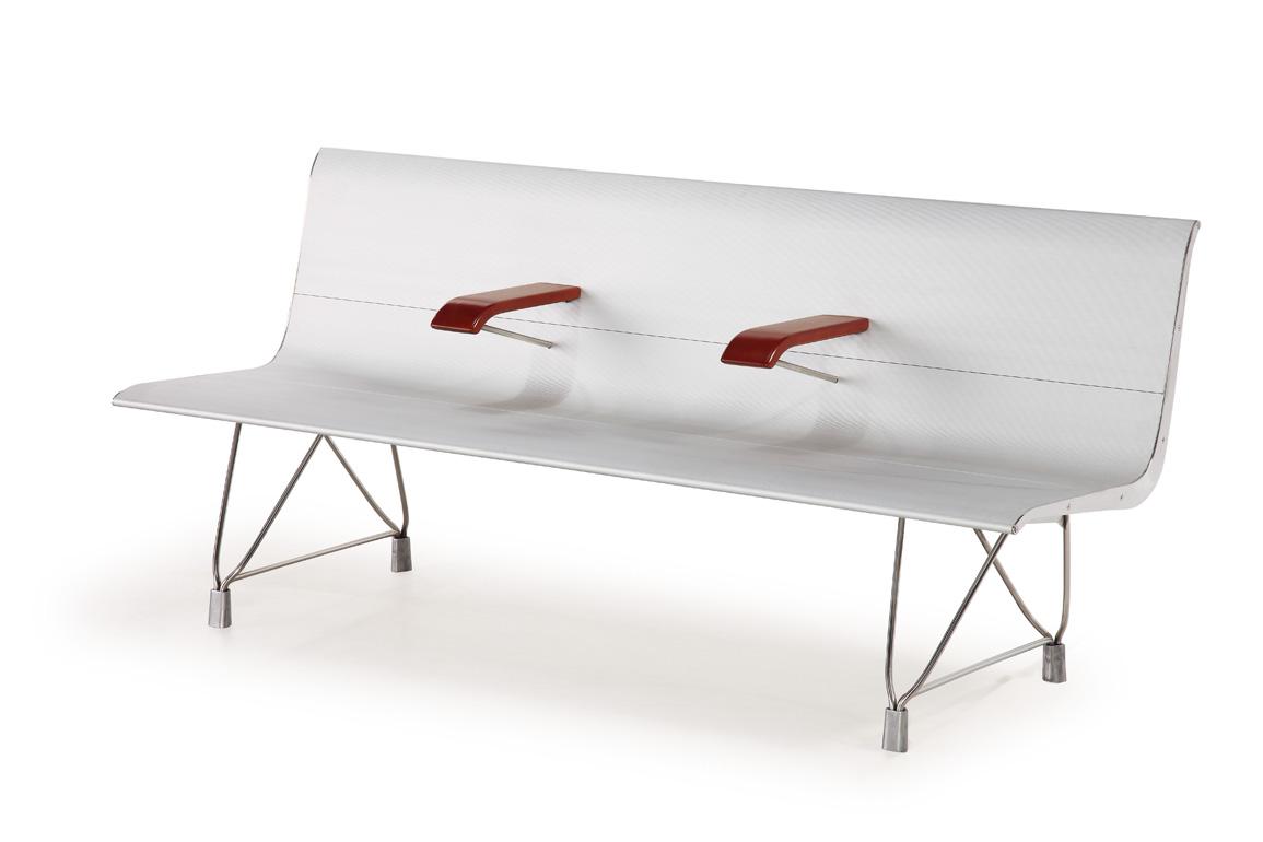 厂家直销排椅 三人位排椅 机场椅子 办公室接待洽谈椅