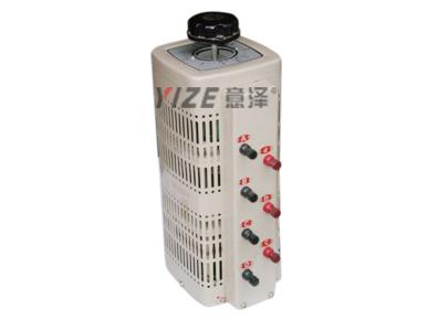 TSGC2J-15KVA 三相接触式调压器
