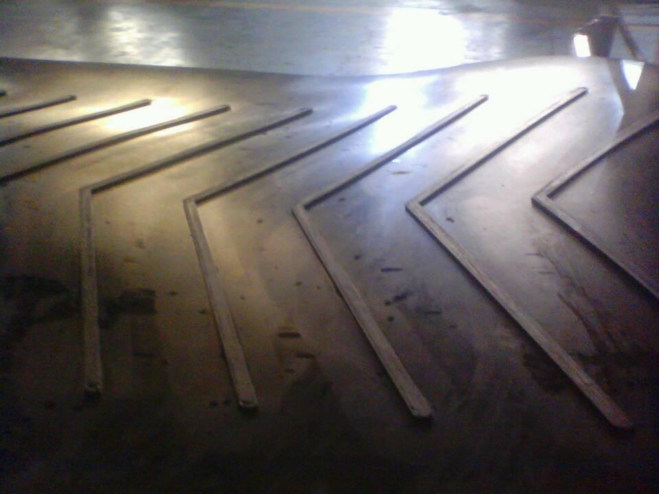 花纹输送带人字形花纹输送带环形花纹输送带