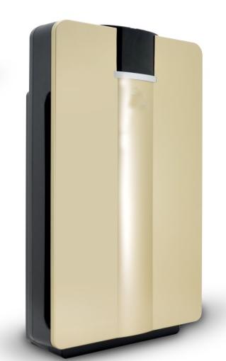 室内空气净化器该如何选择,超净怡空气净化器