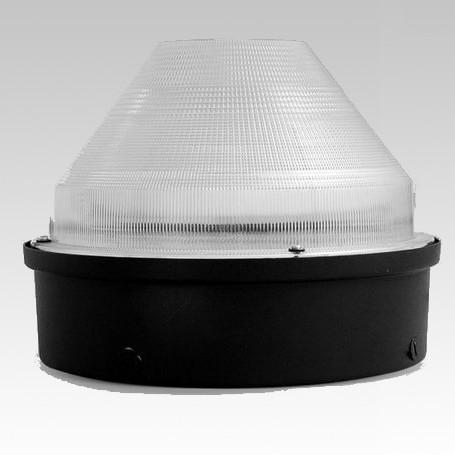 常州世明吸顶灯 停车场灯 无极灯配套灯具
