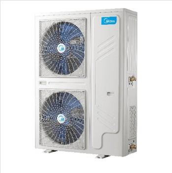 产品库 家用电器 空调 的产品共  14213 条   121 gree格力中央空调