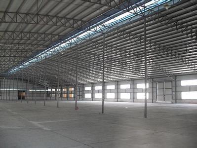 北京廊坊燕郊香河拆除回收钢结构厂房公司钢结构拆除回收价格二手钢