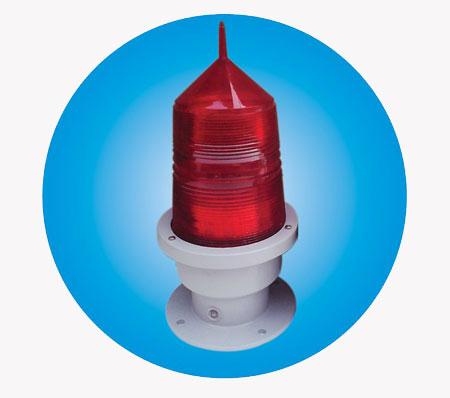 SH220-LED型航空障碍灯