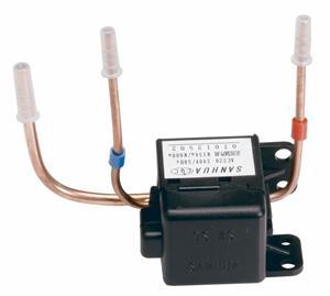 bdf系列双稳态电磁阀-钱眼产品