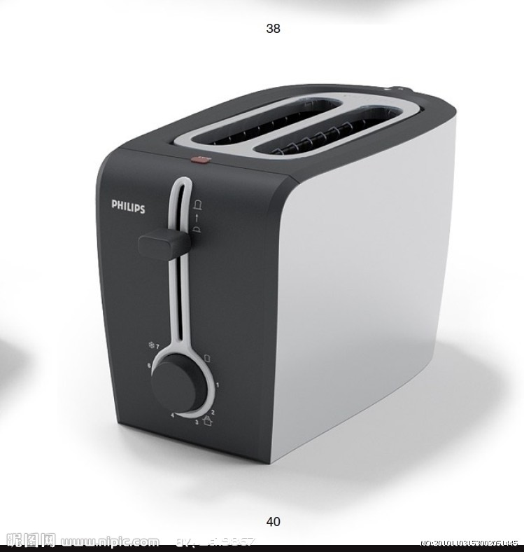 烤面包机做CE证书多少钱,烤面包机CE测试费用