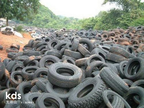 求购轮胎 飞机轮胎 报废轮胎 北京旧轮胎回收公司