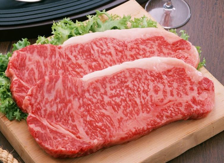 庐江香肠冷冻库猪肉是罗勒造价是什么肉图片