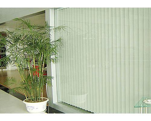 湘潭长沙百叶窗帘安装的方法步骤