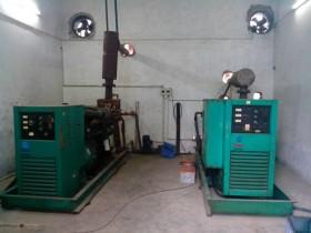 求购卡特发电机、进口柴油发电机组回收 上海嘉兴发电机组回收