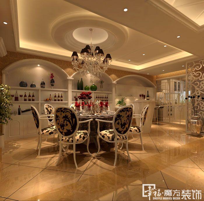 钱眼首页 产品库 建筑房产 装饰设计与施工 > 成都 室内装修公司
