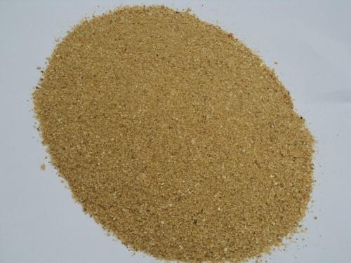 长期求购玉米高粱麸皮