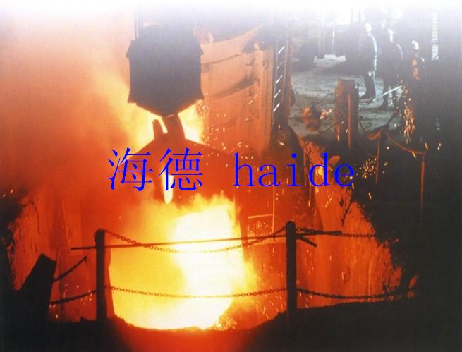 耐高温皮带 耐灼烧输送带 耐高温输送带