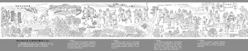 北京浮雕设计公司艺博天下长期致力于城市浮雕设计。在城市,我们越来越多的出现各种新材料,他们粗狂,豪迈,充满视觉冲击力,尤为突出的是哪些美丽的砂岩浮雕。今天我就为大家介绍一下,这些美丽的浮雕是用人造砂岩制作而成,统称砂岩浮雕,砂岩浮雕---天然洞石与手工雕琢的完美结合,展现了永恒的经典殿堂,也体现了艺术家才华横溢的唯美创作空间,每件艺术品都蕴含着古典文化的烙印,是完美与艺术的结晶。人造岩艺术产品,不但具有天然石材质地坚硬、耐磨、极具重量感的特征,更为难得的是它表面的质感以及强烈的可塑性和表现力。不同的艺术