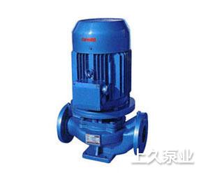 上海多级水泵 消防水泵 多级离心泵维修安装