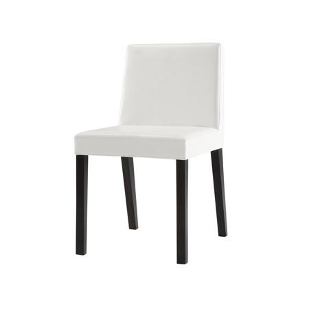 厂家直销 创意时尚椅子 欧式实木吧台椅子 酒店酒吧咖啡西餐厅椅