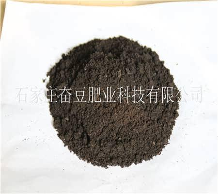 瓜果专用肥|防止瓜果崩裂|奋豆肥业新品上市