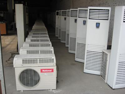 求购上海专业回收空调 二手中央空调回收 商用空调回收 家用空调回收