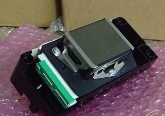 jv33压电写真机喷头