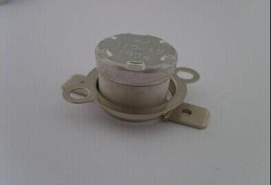 KSD301电吹风温度控制器,电吹风温度控制器供应商
