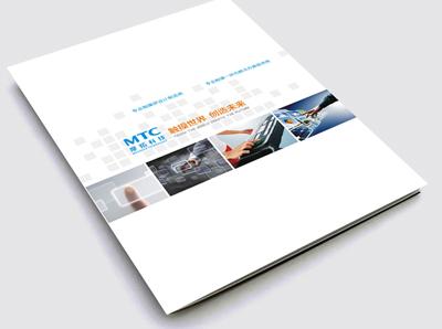 深圳五金画册设计|模具画册设计|设计印刷视频v五金科4图片